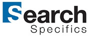 SearchSpecifics TRANSEARCH Africa Logo